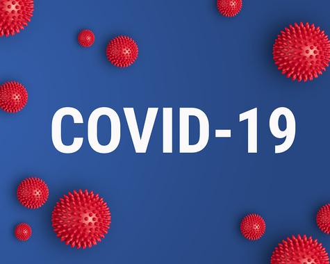 Covid-19 : Nouveau justificatif de déplacement professionnel